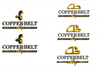 Copperbelt-2-1024x724