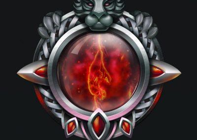 Fire-symbol-1c-1024x989
