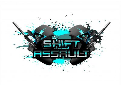 Shift-Assault-Logo-final-revision-1-1024x724