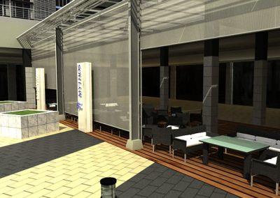 interior_design_001