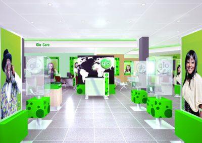 interior_design_003